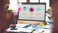 Recomendación de Sitios Web